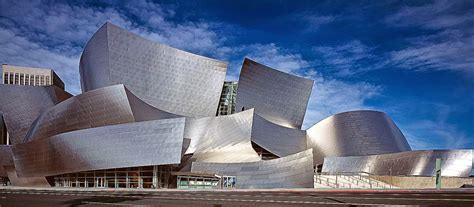 famous architects famous architectural buildings www pixshark com images
