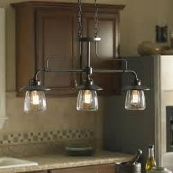 kitchen light fixtures table best 25 kitchen island lighting ideas on