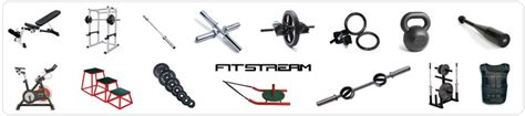 a beginners guide to crossfit types of fitstream