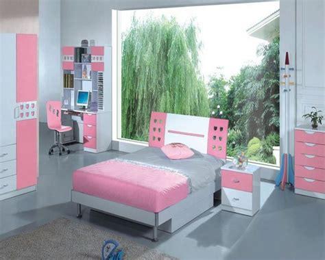 cool bedrooms for teenage girls small bedroom furniture designs cool pink bedroom amazing