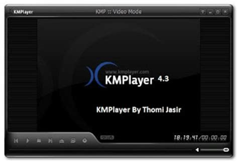 free download kmplayer 2012 full version for windows 7 64 bit download kmplayer 3 4 0 59 full version waremaster