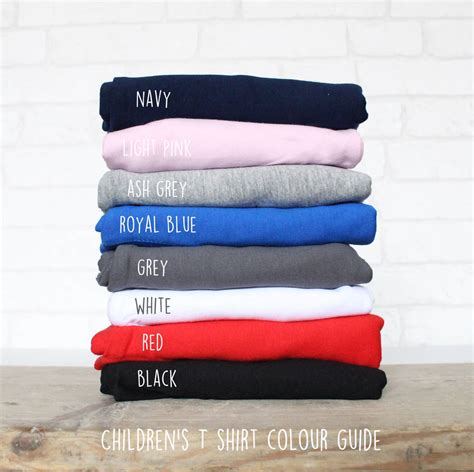 Original 3second Texted Print Basic Kaos Tshirt Yellow team surname family t shirt set by precious plum