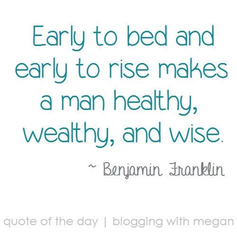 early to bed early to rise quote pin by kia bedtelyon on awesome quotes peoms and sayings
