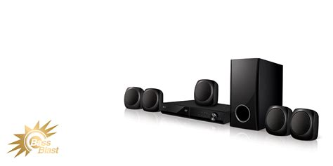 Lg Home Theater In The Box Lhd427 Central Panam Elektronik lg home theater lhd427 daftar update harga terbaru indonesia