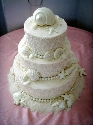 great cakes! of the outer banks | wedding venues & vendors