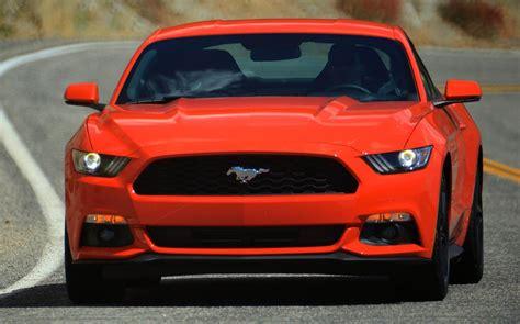 valores patentes de automoviles 2016 novo ford mustang no brasil em 2016 pre 231 o r 270 mil