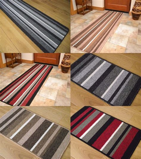 best kitchen rugs choose the best kitchen rugs washable home decorations