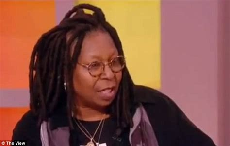 whoopi goldberg skeptical about bill cosby rape allegations celebrity411 whoopi goldberg defends bill cosby over new
