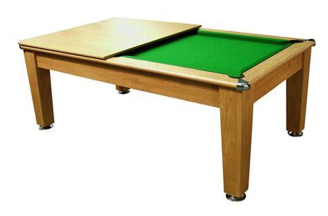 roma pool dining table johnsonssports