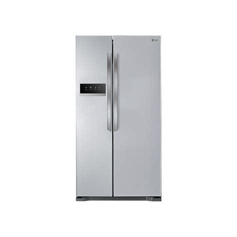 Freezer Lg fridge freezers shop in jersey