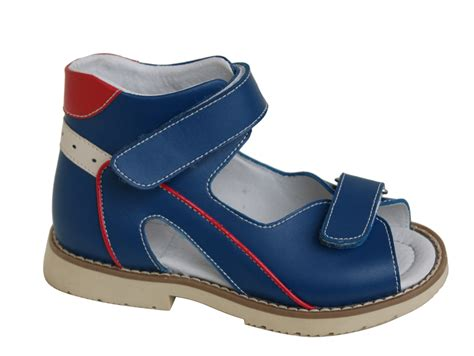 ortopedic shoes for orthopedic shoes 28 images p w minor leisure time