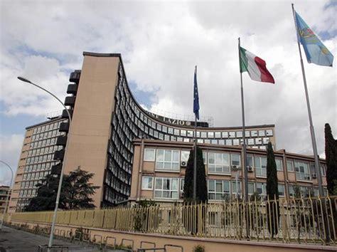 sede regione lazio roma 171 pd rimborsi fasulli per 2 6 milioni 187 indagati 6