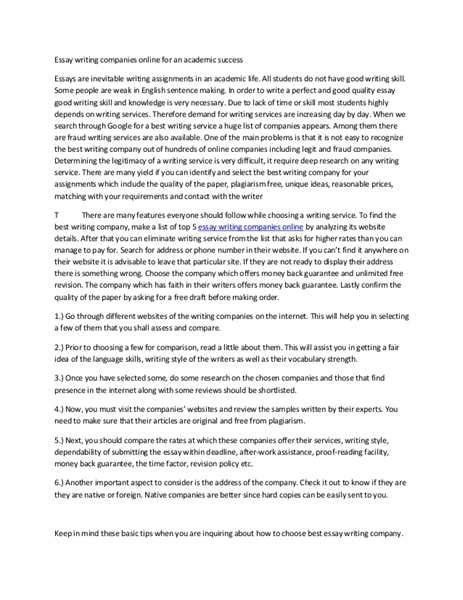 Academic Argumentative Essay by Academic Help Argumentative Essay Do My Computer Homework