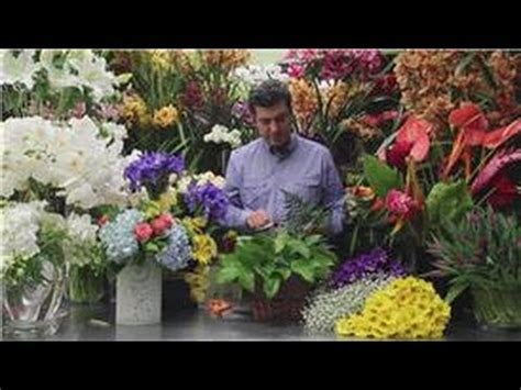 flower design youtube flower arrangements traditional flower arranging youtube