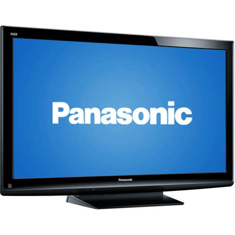 Tv Panasonic 42 Inch Plasma what panasonic plasma tv reviews say