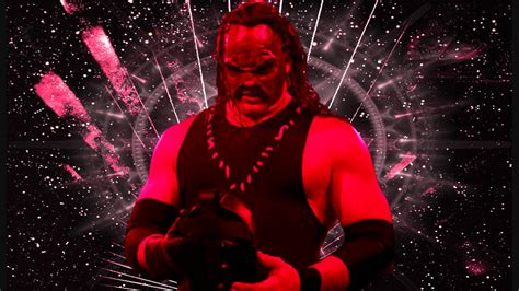 wwe kane theme wwe kane 6th theme song veil of fire with arena effects