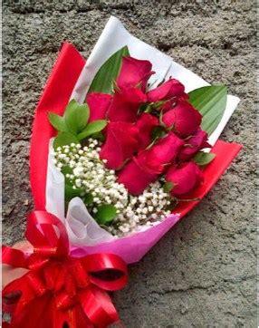 Jual Bibit Bunga Tulip Di Medan gambar foto gratis bunga mawar merah gambar mekar terbuka