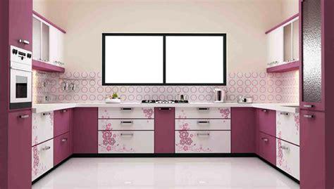 kitchen furniture designs for small kitchen multiwood l multiwood designs kitchen l multiwood