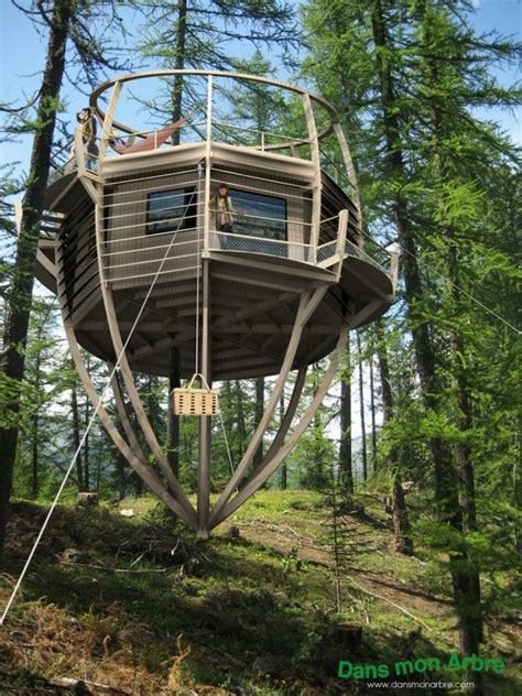 famous tree houses best houses world joy studio design gallery best design