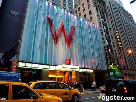 best new hotels in new york new year s hotels in new york top hotels travel