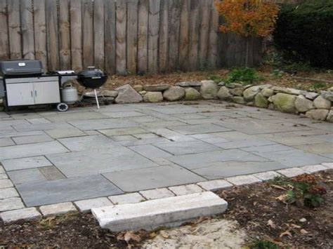 Smart Inexpensive Patio Ideas All Home Decorations Inexpensive Backyard Patio Ideas