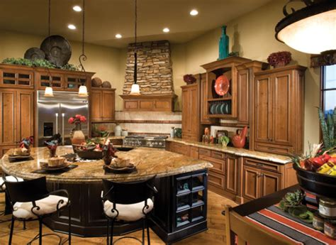 Southwest Kitchen Design Information About Rate My Space Questions For Hgtv Hgtv