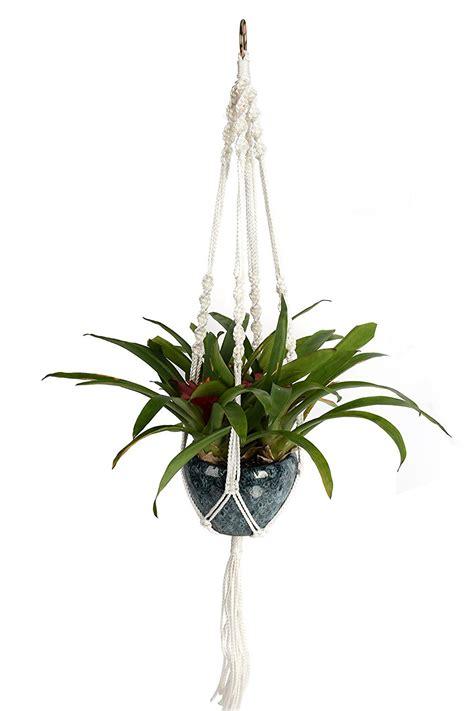Handmade Plant Hangers - handmade plant hangers decor ideasdecor ideas