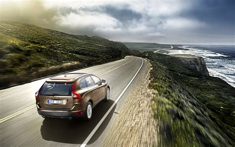cutting edge design  innovation volvo teams   grand designs