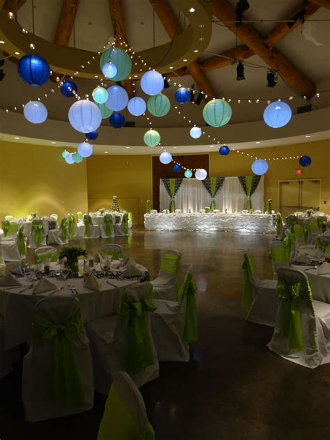aglow weddings events sales and rentals of extraordinary