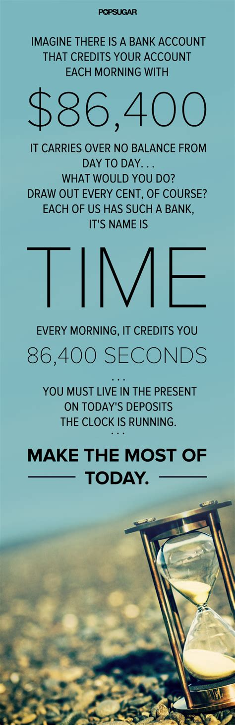 Time Quotes Time Is Precious Quotes Quotesgram