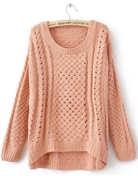 big sweaters big big sweater fall fashion girly knit knit sweater large
