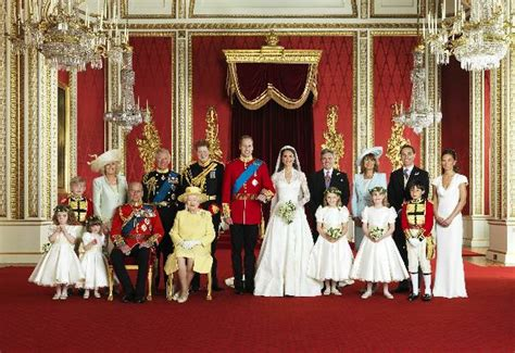 members of the british royal family financial worth of the british royal family kozmedia news