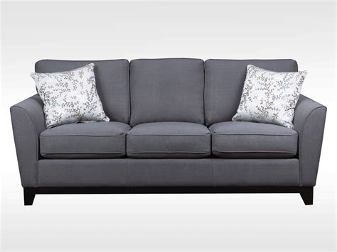 brentwood leather sofa brentwood leather sofa 28 images abbyson living brentwood leather 2 pc set brentwood