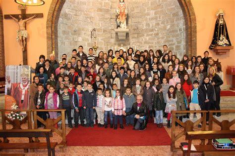 imagenes educativas religiosas catequesis de galicia