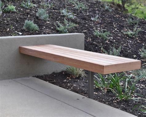floating bench floating bench dreaming in the desert home pinterest