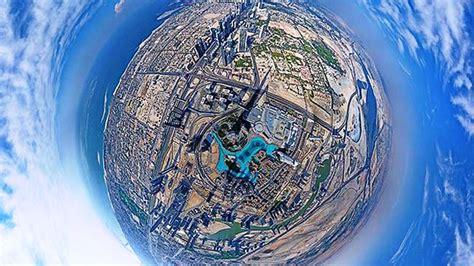 Eiffel Tower Floor Plan collection de ciel 224 couper le souffle adresse r 233 sidence