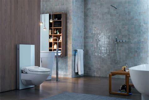 geberit bathroom bathroom inspiration gt experience geberit geberit cn