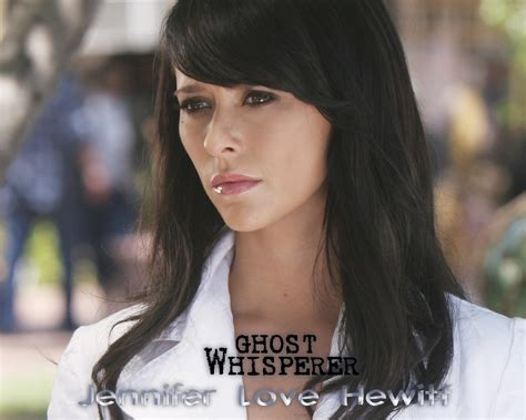 ghost whisperer hair 1000 images about my grandview on pinterest