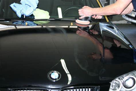 Wie Polieren Man Ohne Hologramme by Autobrilliant Lackversiegelung Und Autopflege Im Fachbetrieb