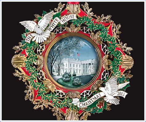 where to buy white house christmas ornament caribbean cruise aboard the carnival magic all things cruise