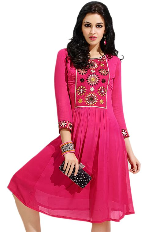 design house kurta online latest collection online exclusive pre diwali collection buy latest designer kurtis