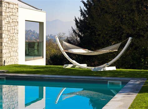 amaca unopi amanda hammock hamacs de jardin de unopi 249 architonic