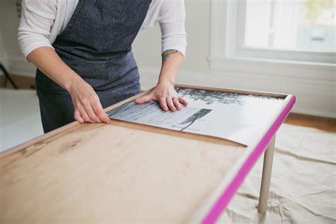 diy epoxy resin coffee table diy epoxy diy resin table