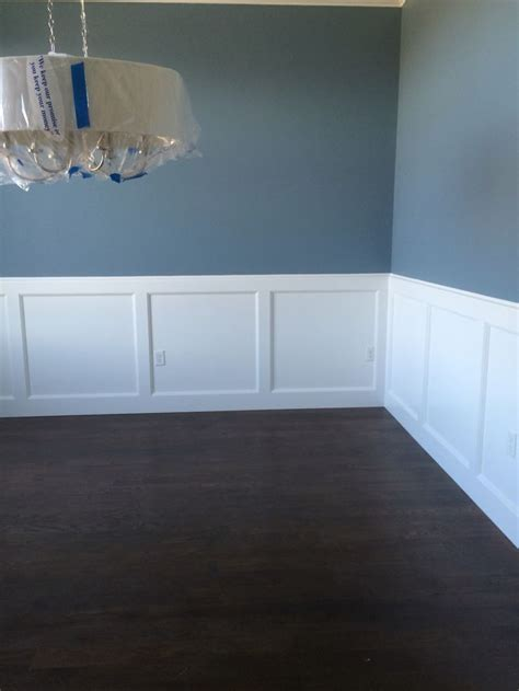 kitchen wainscoting ideas 1000 ideas about wainscoting kitchen on