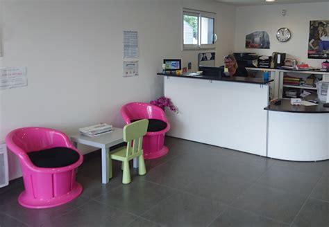 Garage Plouzane by Garage Pva M 233 Canique Et Carrosserie Auto Plouzan 233 Bourg