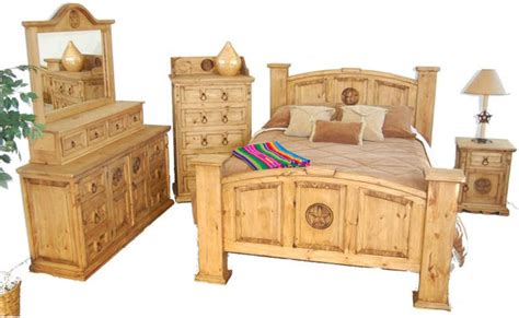 different furniture styles different types of furniture styles furniture guides