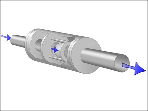 how to determine if a diode is conducting file electrionics analogy valve diode conducting svg
