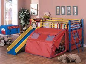 Awesome Kids Beds Kids Beds Stroovi