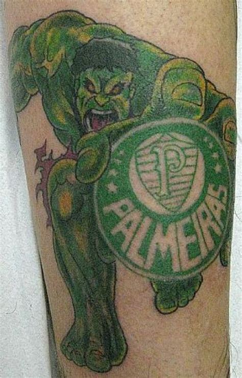atomic tattoo ta magnata quinze tattoos do agora centen 225 palmeiras