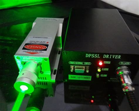 diode pumped laser wiki solid state lasers